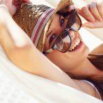 8 conseils pour prendre soin de vos yeux en été