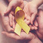 5 faits sur le cancer infantile