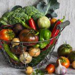 10 aliments qui aident à prévenir le cancer