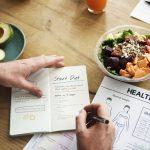4 raisons pour lesquelles vous ne suivez pas de régime