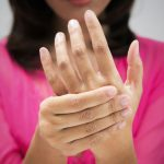 10 conseils contre la fibromyalgie