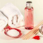 L'aromathérapie pour éveiller la passion