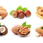 6 noix aux propriétés saines pour le cœur