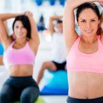 7 exercices pour activer la circulation