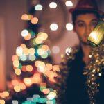 Conseils pour éviter les excès à Noël