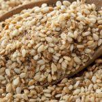 Gomasio: qu'est-ce que c'est et pourquoi devriez-vous l'intégrer à votre alimentation?