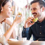 5 petits déjeuners sains et rafraîchissants pour l'été
