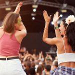8 conseils si vous allez à un festival de musique