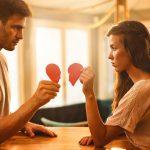 3 conseils pour surmonter une déception amoureuse
