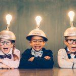 3 conseils pour être plus créatif