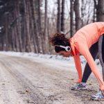9 conseils pour courir en hiver