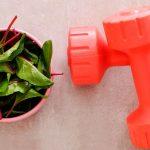 10 plantes qui vous aideront à contrôler votre poids
