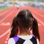 Pour les enfants, les sports individuels ou collectifs?