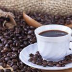 Avantages du café que vous ne connaissiez pas