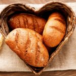 Le pain, un aliment aux multiples bienfaits