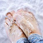 Comment éviter les engelures en hiver?