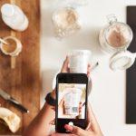 Des applications mobiles pour analyser les aliments, faut-il leur faire confiance?