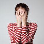 Érythrophobie, peur de devenir rouge