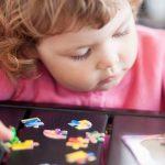 Puzzles pour enfants: avantages et quels sont les meilleurs selon l'âge