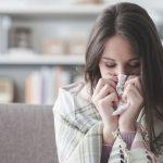 Conseils pour lutter contre la grippe