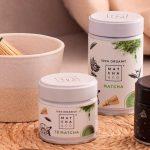 Qu'est-ce que le thé matcha et quels sont ses avantages
