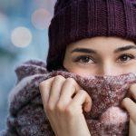 Astuces pour prendre soin de votre santé en hiver
