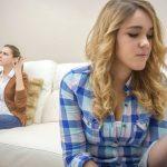 4 lignes directrices pour vivre avec des adolescents