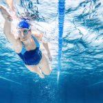 5 bienfaits de la natation