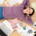 7 conseils pour éviter d'être submergé par les paiements
