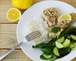 habitudes saines - mangez moins