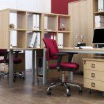 Choisir la bonne chaise de bureau