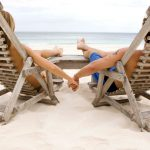 Clés pour ne pas se disputer avec votre partenaire en vacances