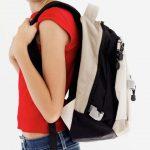 Comment prendre soin de son dos à l'école