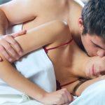 Conseils pour la première relation sexuelle