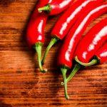 Le poivre de Cayenne, plus qu'un assaisonnement alimentaire