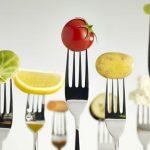 Les minéraux dans l'alimentation, à quoi servent-ils?