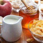 L'importance d'un bon petit déjeuner