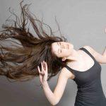 Comment faire pour arrêter la perte de cheveux ?