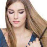 Comment lutter contre la chute des cheveux chez la femme naturellement ?