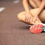 Comment ne plus avoir mal au jambes après avoir fait du sport ?