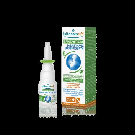Comment soigner les allergies respiratoires naturellement ?