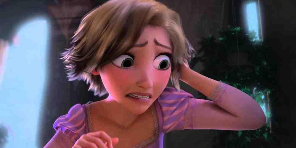 Comment stopper la chute de cheveux femme ?