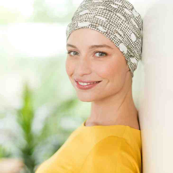 Est-ce que le cancer fait perdre les cheveux ?