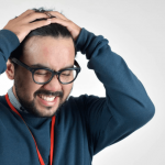 Est-ce que le stress fait tomber les cheveux ?