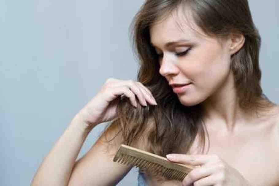 Quelle coupe de cheveux quand on perd ses cheveux ?