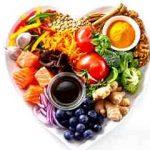 Quels aliments manger pour maigrir des cuisses ?