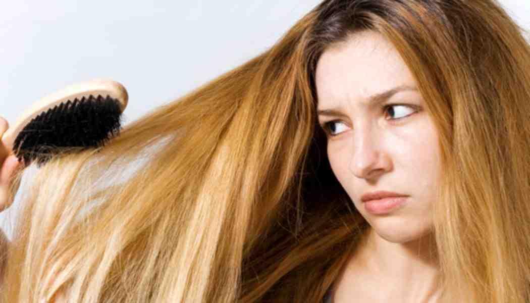 Qui consulter en cas de perte de cheveux ?